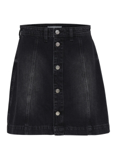 jdysara skirt box dnm 15177517 jacqueline de yong rok black denim