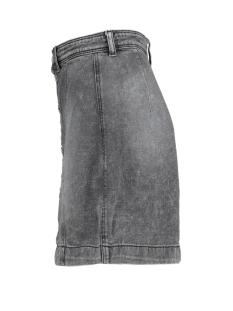 jdysara skirt box dnm 15177517 jacqueline de yong rok grey