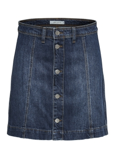 jdysara skirt box dnm 15177517 jacqueline de yong rok medium blue denim