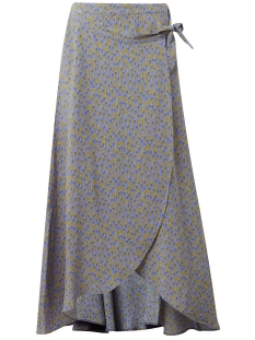 wrapped skirt 1010550xx71 tom tailor rok 16599