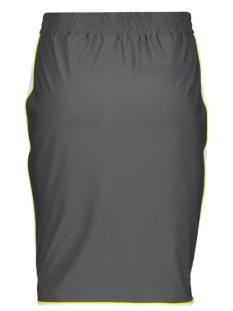jersey skirt 26001212 sandwich rok 80043