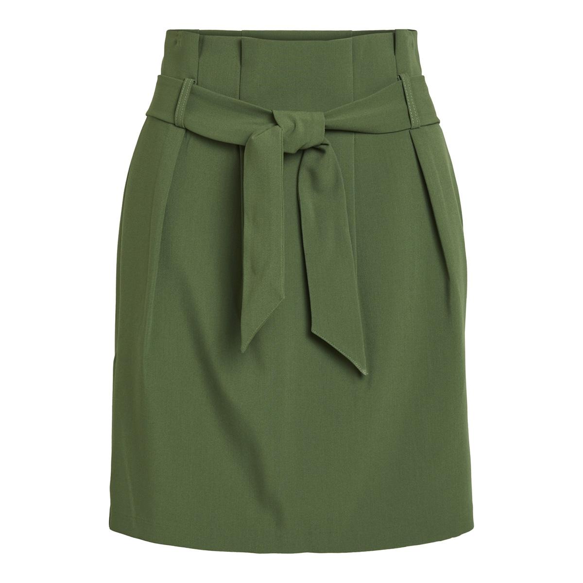 objabella mw mini skirt a div 23029141 object rok black forest