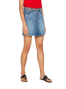 denim stretchrok 049cc1d016 edc rok c902 blue medium washed
