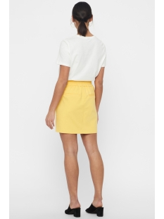 vmeva mr short skirt color 10213055 vero moda rok yarrow