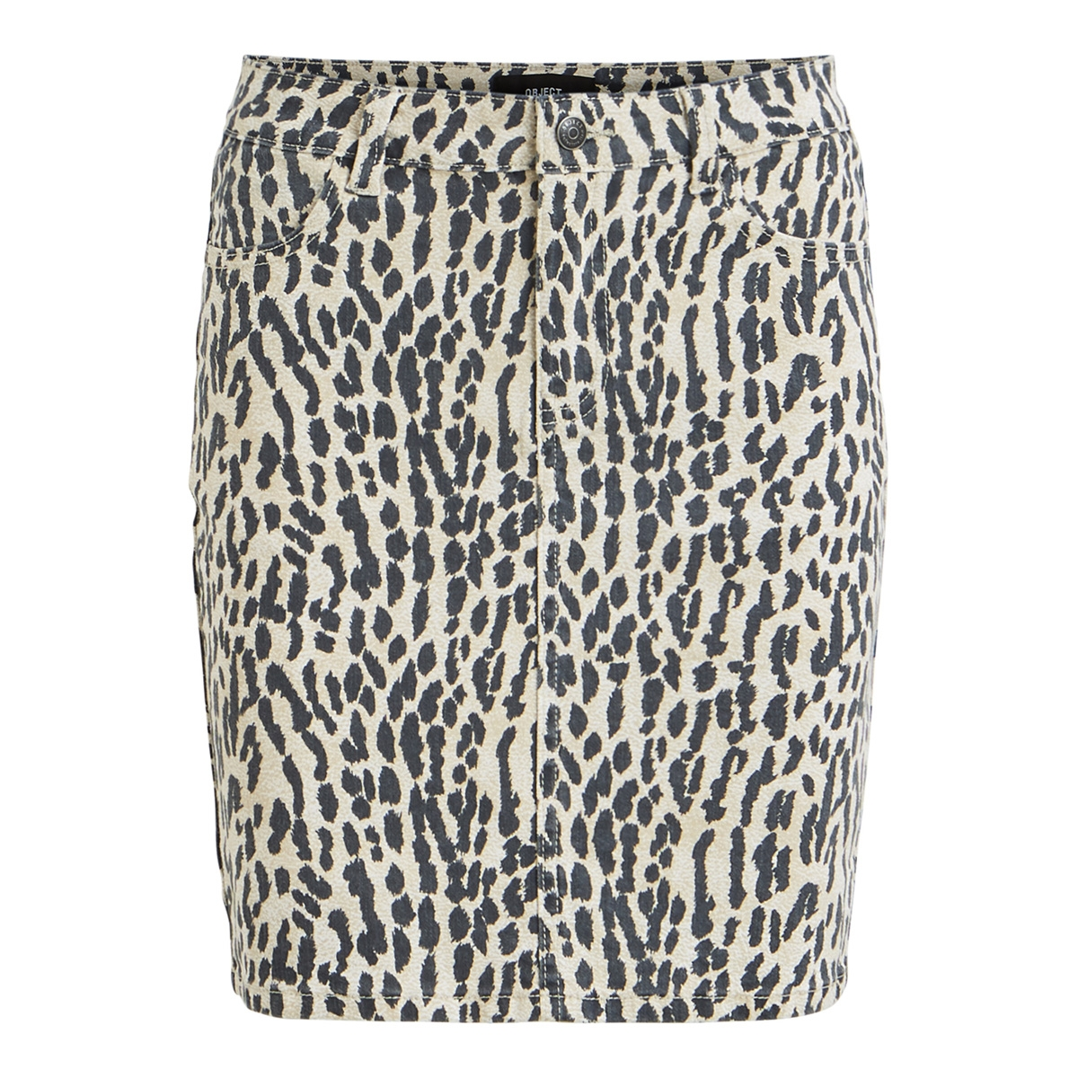 objwin new denim skirt aop seasonal 23030109 object rok humus