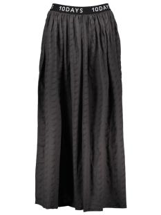 axi skirt mini logo 20 107 9102 10 days rok dark elephant