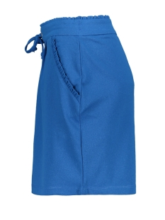 jdycatia treats skirt jrs 15177202 jacqueline de yong rok snorkel blue