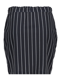 jdycatia treats aop skirt jrs 15177203 jacqueline de yong rok sky captain/stripes
