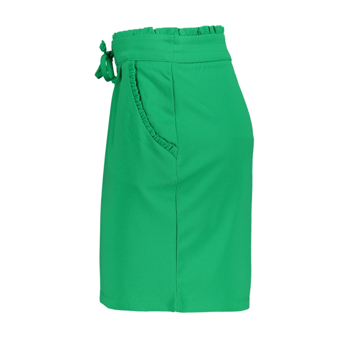 jdycatia treats skirt jrs 15177202 jacqueline de yong rok simply green