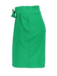 jdycatia treats skirt jrs 15177202 jacqueline de yong rok simply green