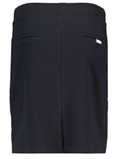simone allover printed skirt 192 zoso rok navy