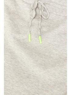 sweatrok met neon details 069cc1d018 edc rok c035
