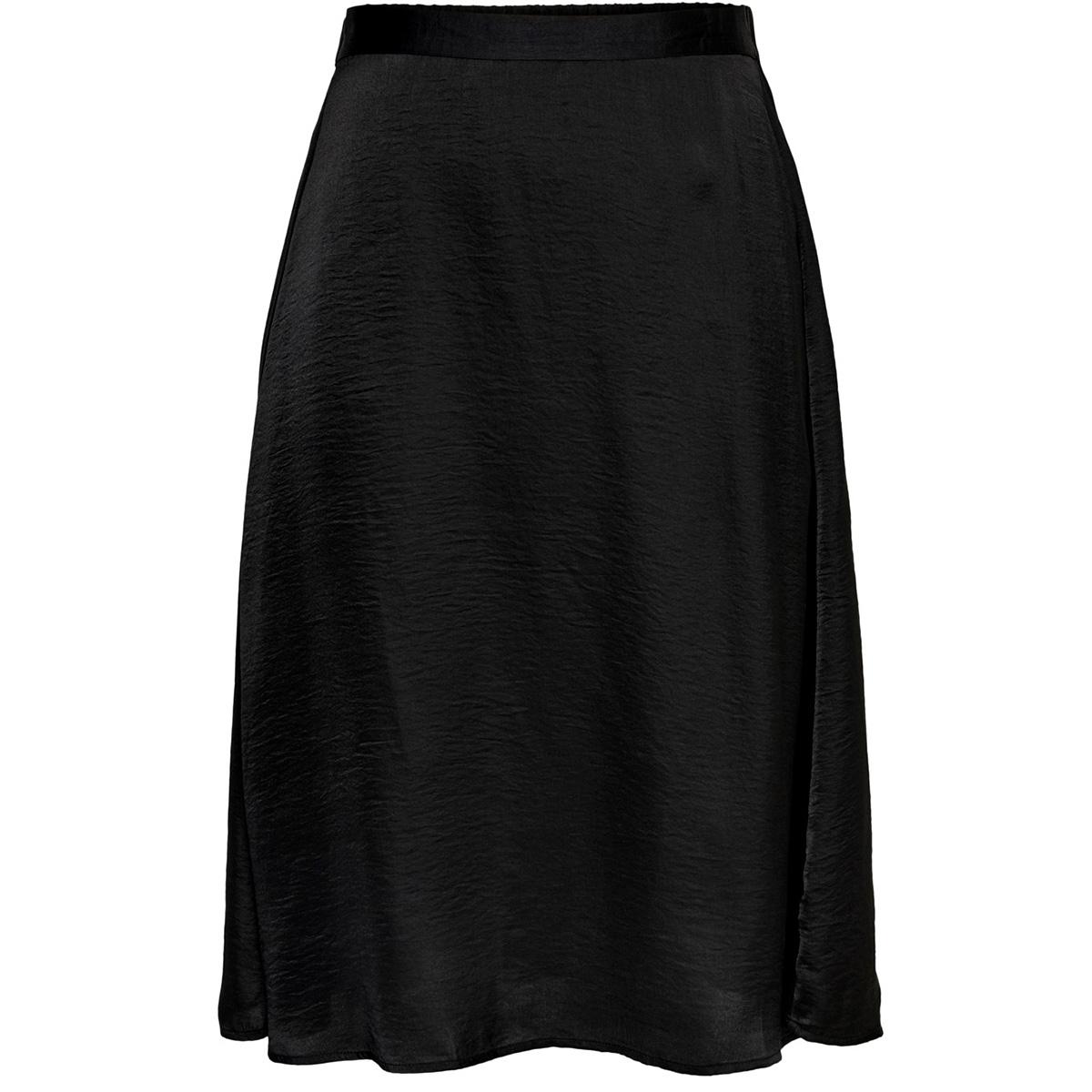 jdysean skirt wvn exp 15195364 jacqueline de yong rok black