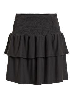 Vila Rok VIRAU SKIRT 14054615 Black