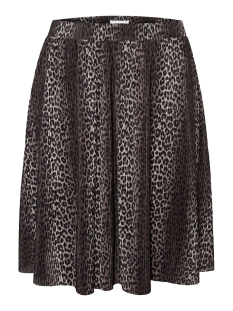 pcera hw skirt pb 17097329 pieces rok peyote/leo