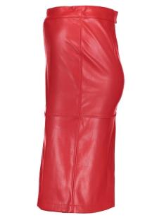 vipen new skirt-fav 14043497 vila rok racing red