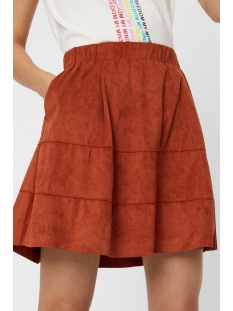 nmlauren skirt color 27003490 noisy may rok tandori spice