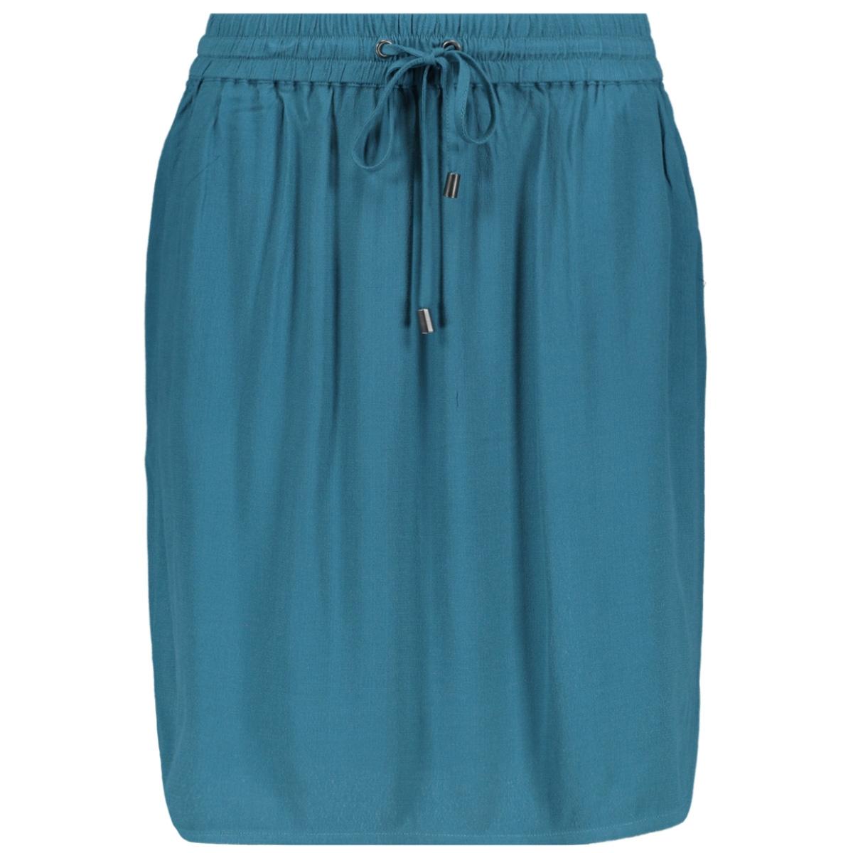 elastic waist skirt r8155 saint tropez rok 8309 dragonfly
