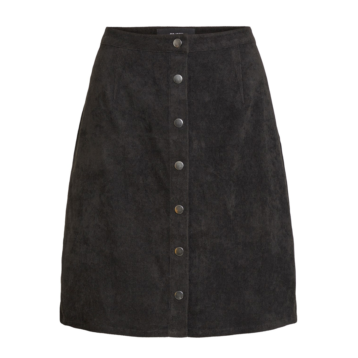 objshannah hw skirt 104 23030380 object rok black