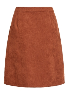 objshannah hw skirt 104 23030380 object rok brown patina