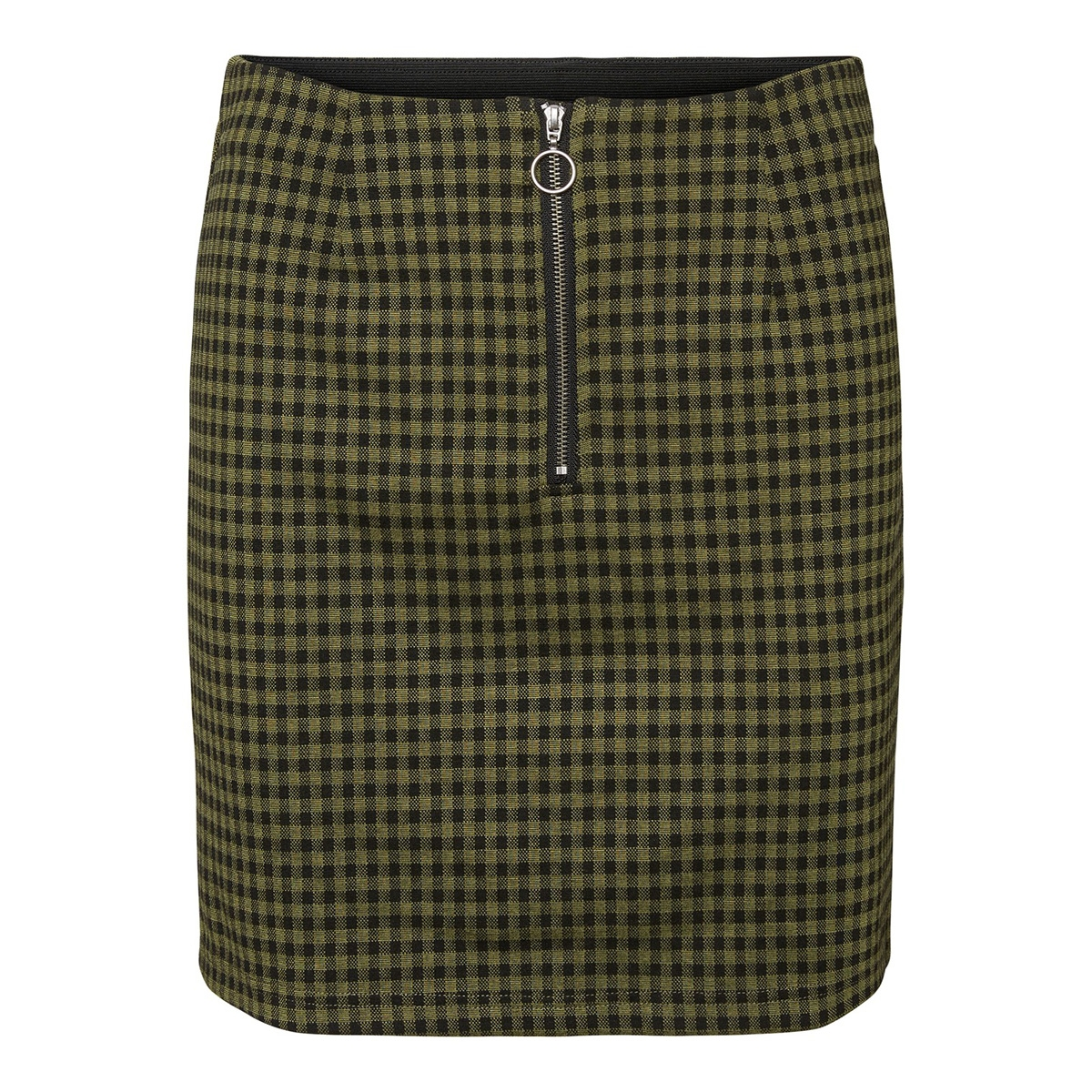 nmboss mini skirt 6 27008553 noisy may rok winter moss