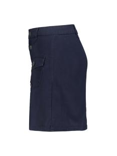 jdyfive button skirt  pnt 15182666 jacqueline de yong rok sky captain