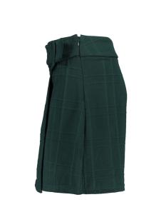 vmcallas  nw mini skirt  jrs 10220224 vero moda rok ponderosa pine
