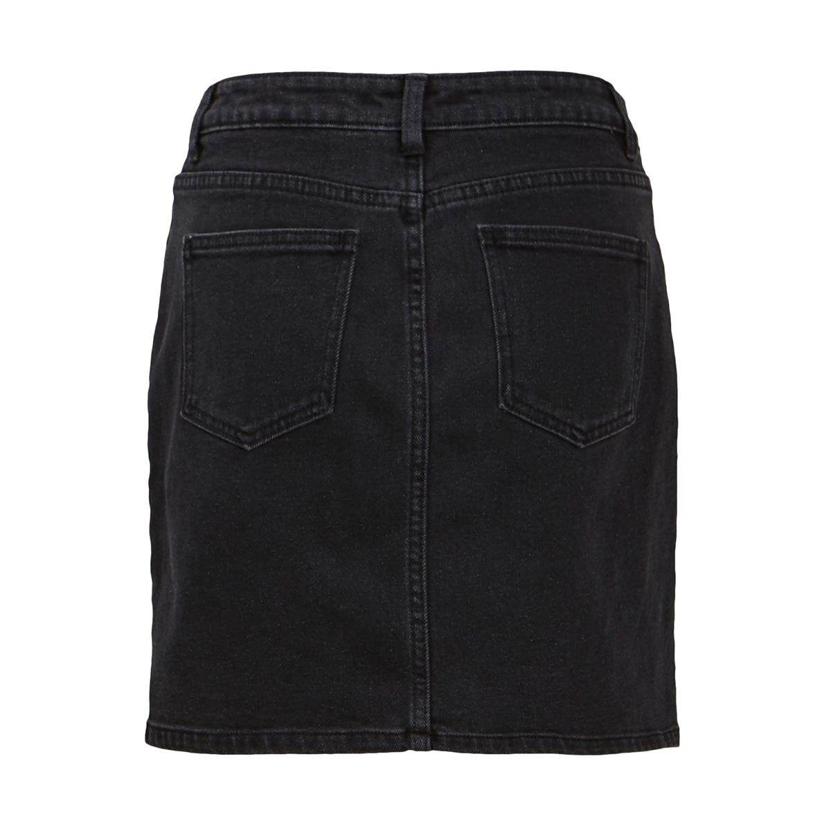 objgrace mw skirt 104 23030123 object rok black
