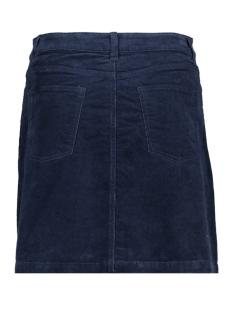 minirok gemaakt van corduroy 1014270 xx 71 tom tailor rok 10360