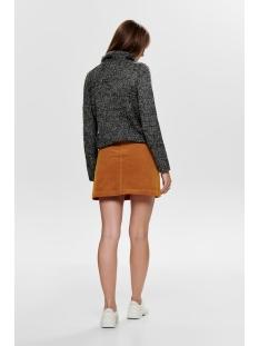 jdyera skirt corduroy pnt 15184855 jacqueline de yong rok pumpkin spice