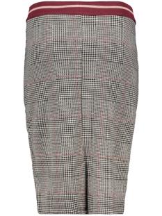 jersey skirt above knee u8014 saint tropez rok 7364