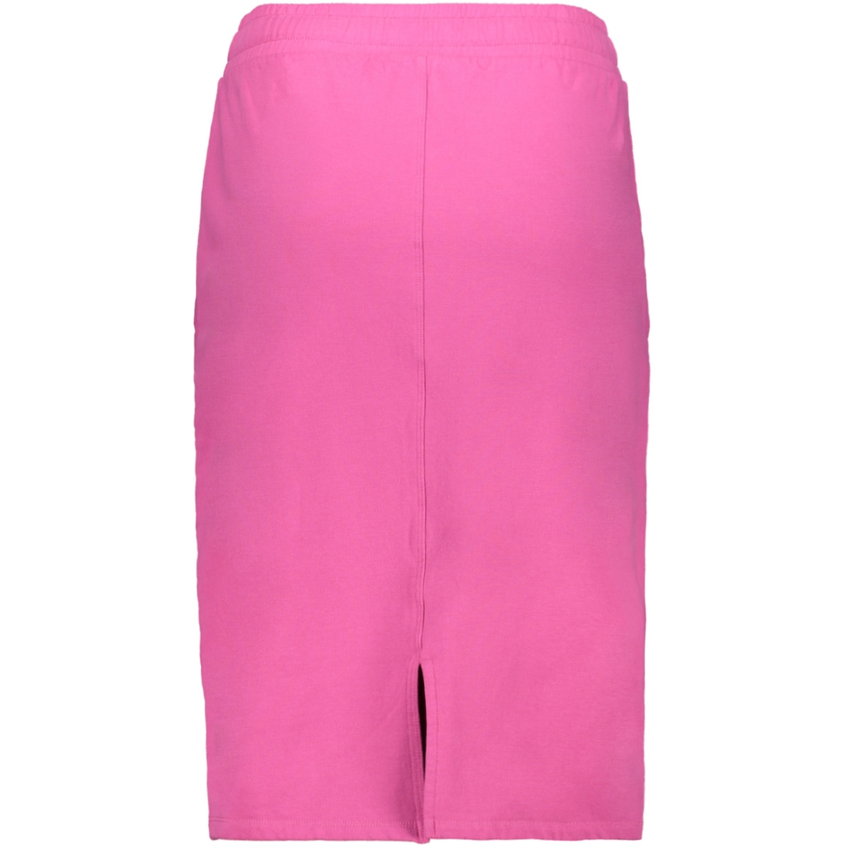 skirt 20-100-8103 10 days rok happy pink