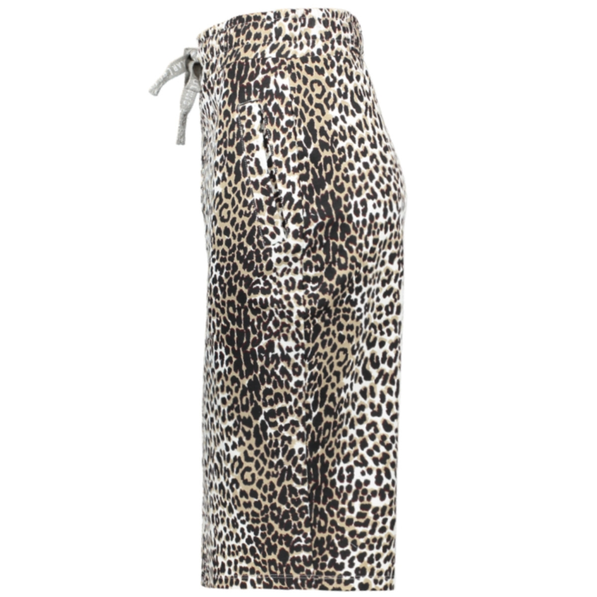 skirt leopard 20 111 9103 10 days rok kit