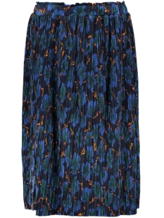 Garcia Rok ROK MET ALL OVER PRINT J90323 292 DARK MOON