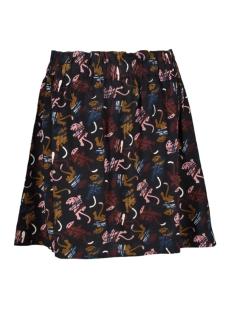 panter short skirt ojw1915 oscar jane rok 956 panter
