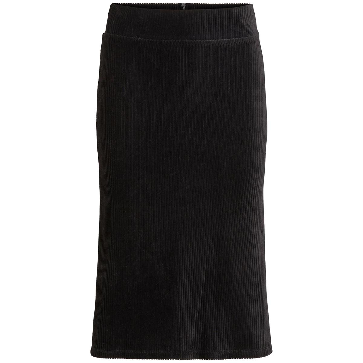 objviranti skirt 106 23031551 object rok black