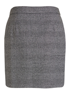 vikuda skirt 14054301 vila rok black