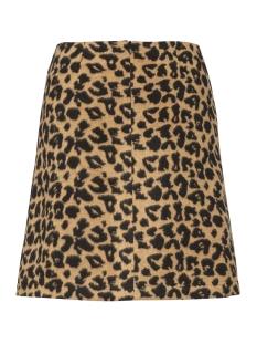 skirt aop leopard 96830 21 geisha rok 000775 panter