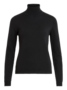 Object Trui OBJTHESS HN PULLOVER A DIV 23031868 Black