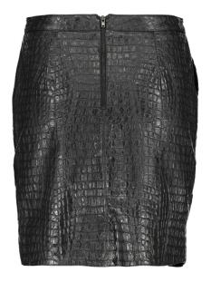 skirt 96855 20 geisha rok 000999 black