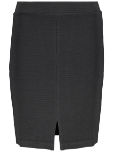 daphne fantasy fabric skirt 194 zoso rok black