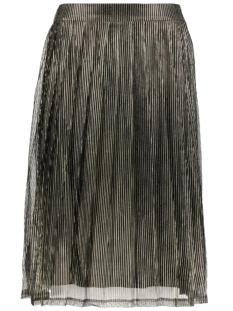 u8066 woven skirt 30501751 saint tropez rok 2088 gold 14-1012