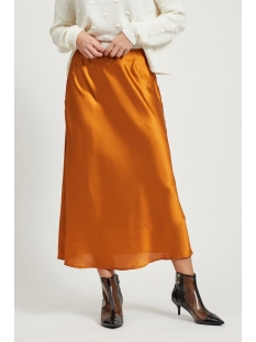 Object Rok OBJALINA MW SKIRT A DIV 23031961 Sugar Almond