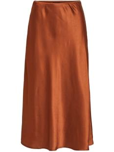 objalina mw skirt a div 23031961 object rok sugar almond