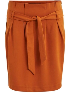 objlisa abella mini skirt noos 23030173 object rok sugar almond