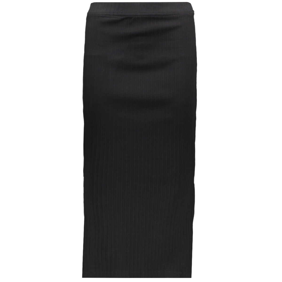 nmmonica hw pencil skirt bg 27010551 noisy may rok black