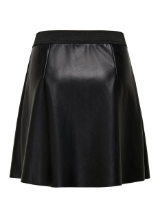 jdystella faux leather skirt otw si 15193977 jacqueline de yong rok black