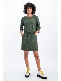 suedine rok m00120 garcia rok 3297 olive green