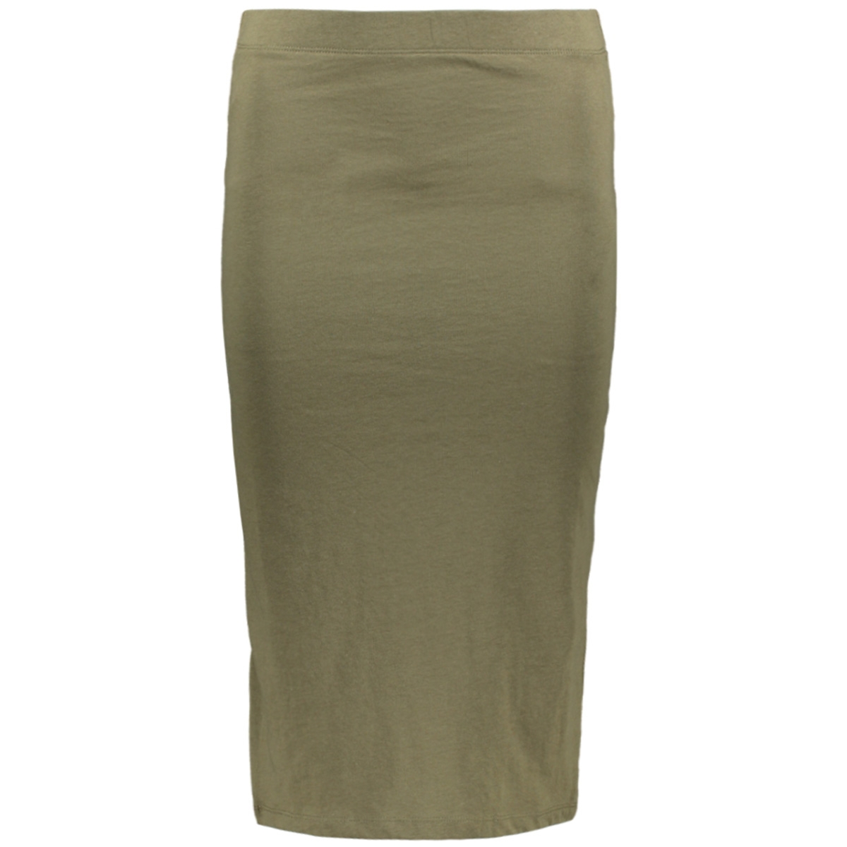 nmanja nw skirt bg color 27011578 noisy may rok olive night