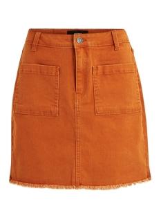 objgracie twill skirt pb7 23031387 object rok sugar almond